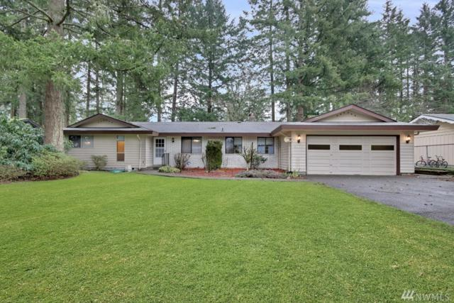 20255 43rd Ave E, Spanaway, WA 98387 (#1405509) :: The Deol Group