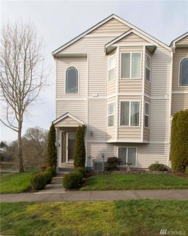 8412 13th Ave SE, Olympia, WA 98513 (#1405511) :: Homes on the Sound
