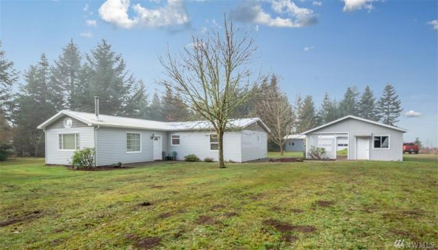 3516--54 Centralia Alpha Rd, Onalaska, WA 98570 (#1405523) :: Better Homes and Gardens Real Estate McKenzie Group