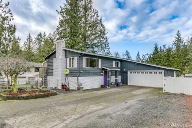 3716 Mcdougal St, Port Angeles, WA 98362 (#1405530) :: Homes on the Sound