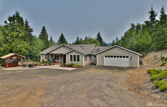 534 Beef Creek Lane NW, Seabeck, WA 98380 (#1405538) :: The Deol Group