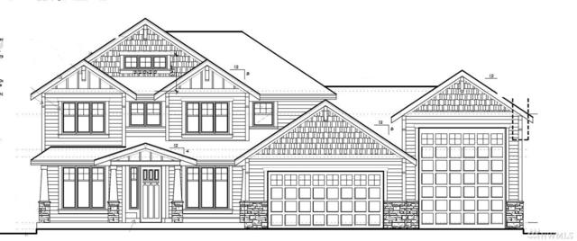 17605 16Th. St Ct E, Lake Tapps, WA 98391 (#1405554) :: The Deol Group