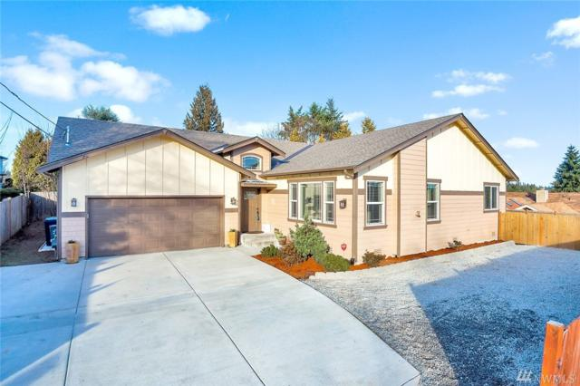 3227 204th St Sw, Lynnwood, WA 98036 (#1405560) :: Homes on the Sound