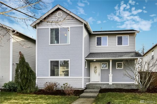 1889 Charles St, Dupont, WA 98327 (#1405569) :: Homes on the Sound