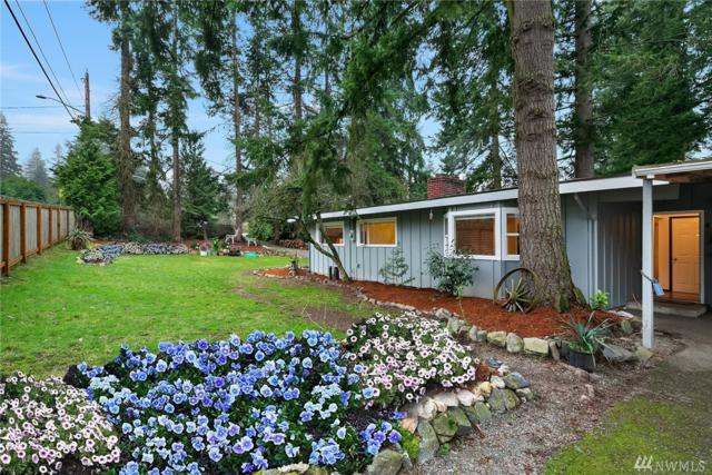 4225 150th Ave SE, Bellevue, WA 98006 (#1405578) :: Hauer Home Team