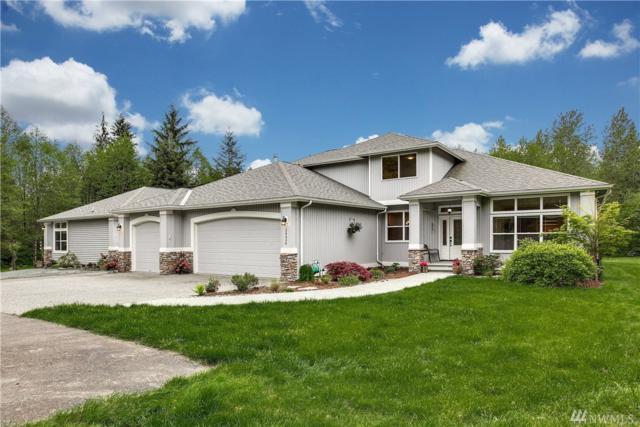28020 Florence Acres Rd, Monroe, WA 98272 (#1405585) :: Kimberly Gartland Group