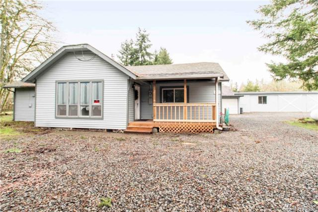 659 Huston St S, Tenino, WA 98589 (#1405588) :: The Deol Group