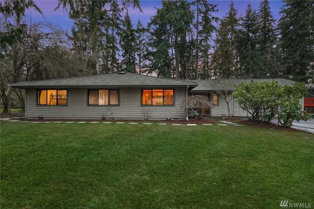 19333 SE 21 St, Sammamish, WA 98075 (#1405605) :: Homes on the Sound