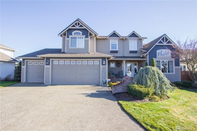 16423 137th Ave E, Puyallup, WA 98374 (#1405613) :: Better Homes and Gardens Real Estate McKenzie Group