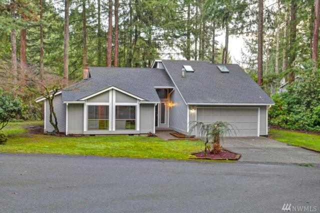 3319 73rd Av Ct NW, Gig Harbor, WA 98335 (#1405614) :: Better Homes and Gardens Real Estate McKenzie Group