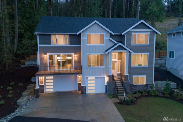 16835 SE 43rd Ct, Bellevue, WA 98006 (#1405621) :: Better Homes and Gardens Real Estate McKenzie Group
