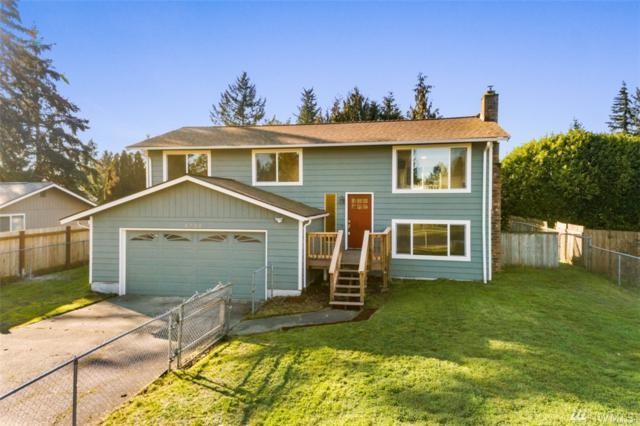 8732 NE Quinault Lp, Olympia, WA 98516 (#1405626) :: Northwest Home Team Realty, LLC