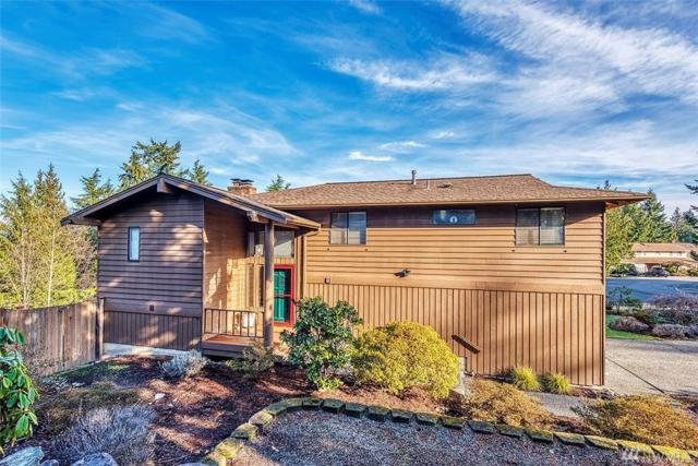 4029 105th Place SE, Everett, WA 98208 (#1405630) :: Homes on the Sound