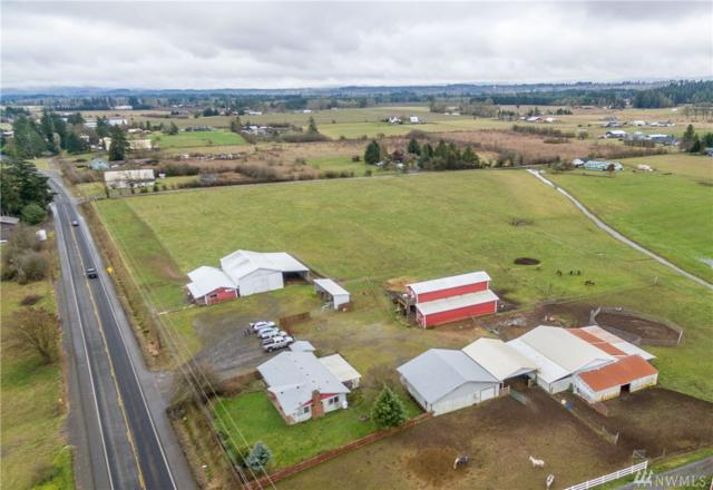 5484 Jackson Hwy, Toledo, WA 98591 (#1405632) :: Better Homes and Gardens Real Estate McKenzie Group