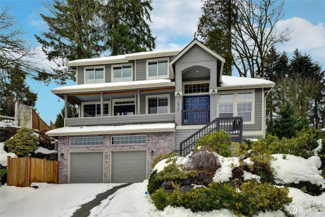 10900 NE 197th St, Bothell, WA 98011 (#1405639) :: Homes on the Sound