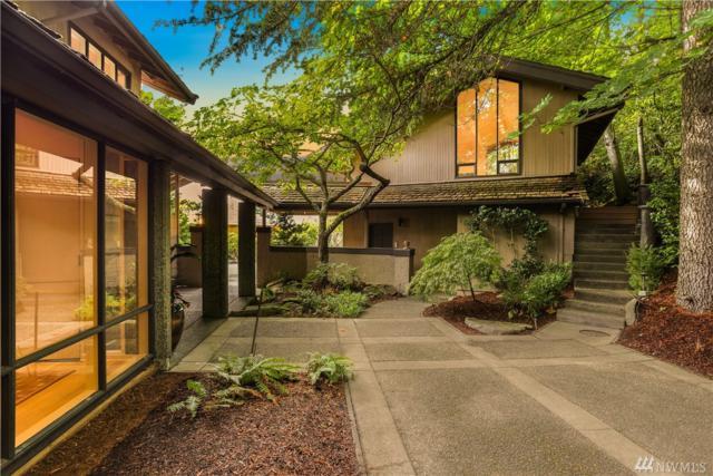 780 96th Ave SE, Bellevue, WA 98004 (#1405662) :: Kimberly Gartland Group