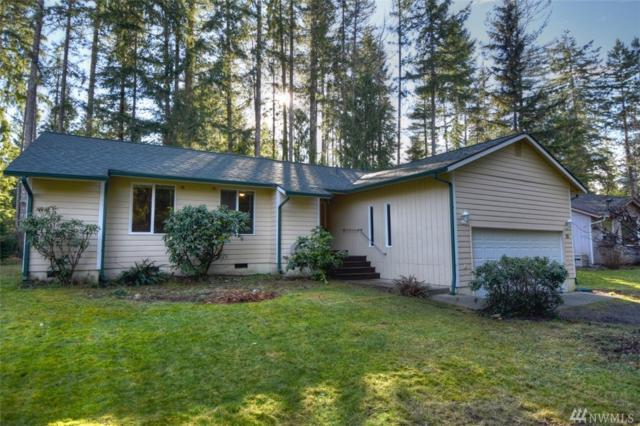 81 E Merioneth Rd, Shelton, WA 98584 (#1405667) :: Better Homes and Gardens Real Estate McKenzie Group