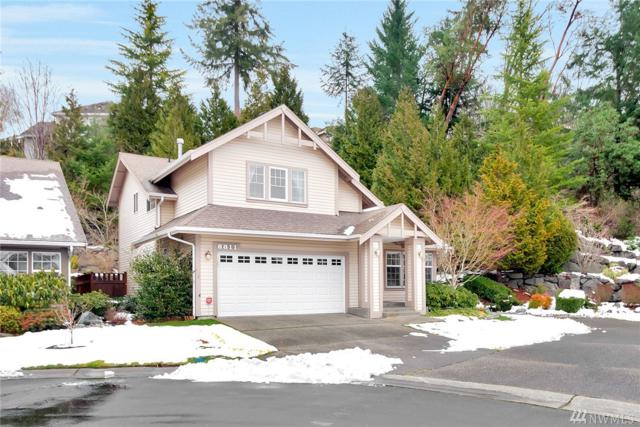 8311 59th St W, University Place, WA 98467 (#1405673) :: Homes on the Sound