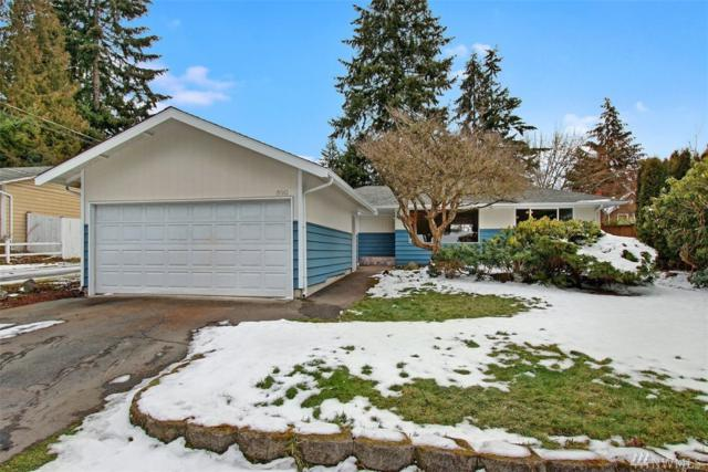 19912 Dayton Ave N, Shoreline, WA 98133 (#1405707) :: Chris Cross Real Estate Group