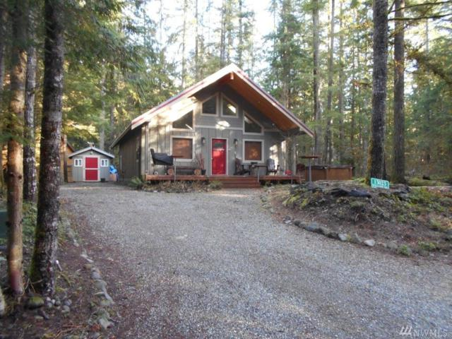 13023 Welcome Rd., Glacier, WA 98244 (#1405718) :: Kimberly Gartland Group