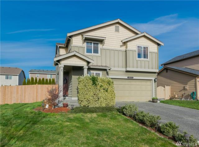 6321 35th St Ne, Marysville, WA 98270 (#1405735) :: Hauer Home Team