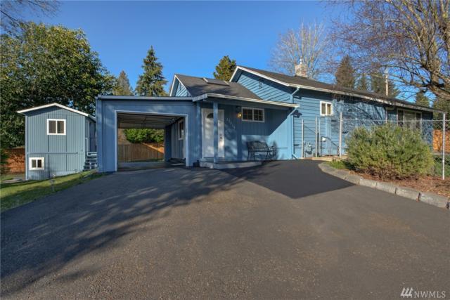 27314 140th Ct SE, Kent, WA 98042 (#1405737) :: KW North Seattle