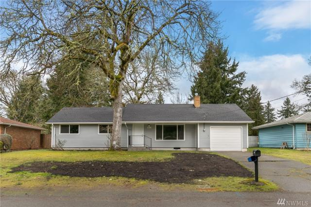 9915 119th St SW, Lakewood, WA 98498 (#1405746) :: Hauer Home Team