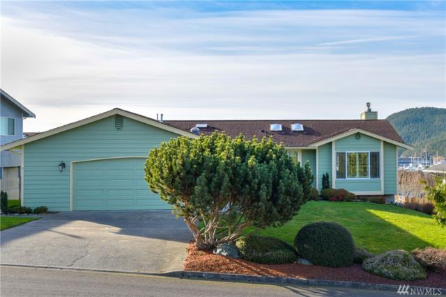 5113 Heather Dr, Anacortes, WA 98221 (#1405747) :: NW Home Experts