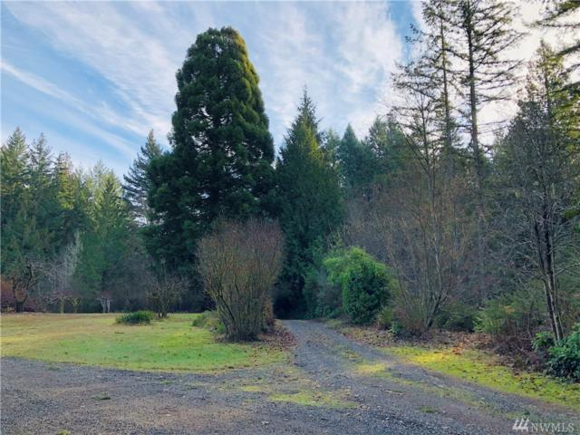 9203 66th Ave NW, Gig Harbor, WA 98332 (#1405765) :: Homes on the Sound