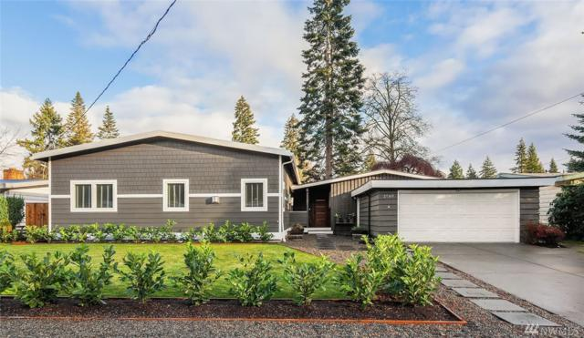 2560 154th Ave SE, Bellevue, WA 98007 (#1405772) :: Homes on the Sound