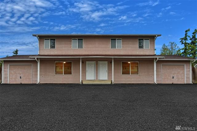 2325 Howard Ave, Everett, WA 98203 (#1405786) :: Homes on the Sound