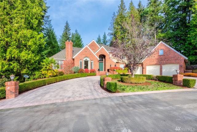 5331 140 Ave NE, Bellevue, WA 98005 (#1405789) :: NW Home Experts