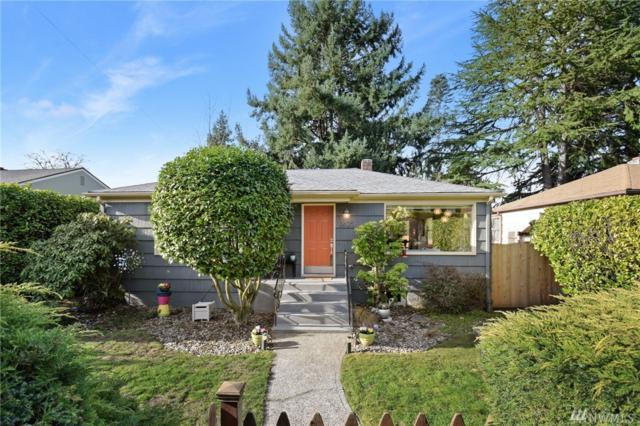3625 47th Ave SW, Seattle, WA 98116 (#1405790) :: Homes on the Sound