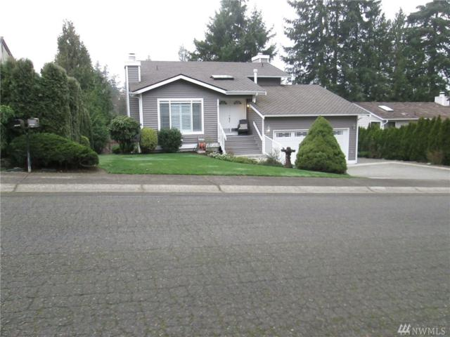 16633 163rd Place SE, Renton, WA 98058 (#1405809) :: Ben Kinney Real Estate Team