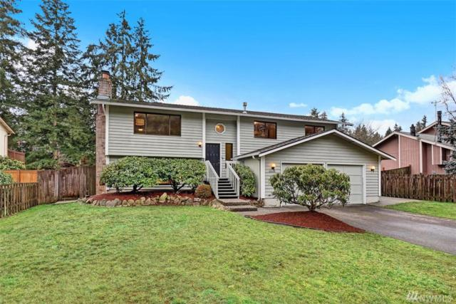 20608 14th Dr SE, Bothell, WA 98012 (#1405816) :: Better Homes and Gardens Real Estate McKenzie Group