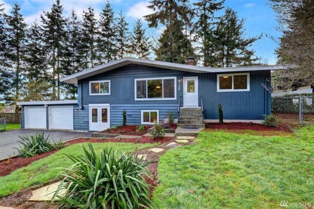 6128 Park Wy, Lynnwood, WA 98036 (#1405825) :: Real Estate Solutions Group