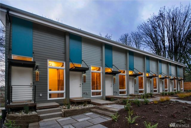 3865 21st Ave SW, Seattle, WA 98106 (#1405829) :: Homes on the Sound