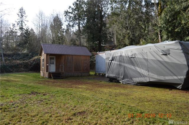 111 Cherry Lane, Quilcene, WA 98376 (#1405835) :: Better Homes and Gardens Real Estate McKenzie Group
