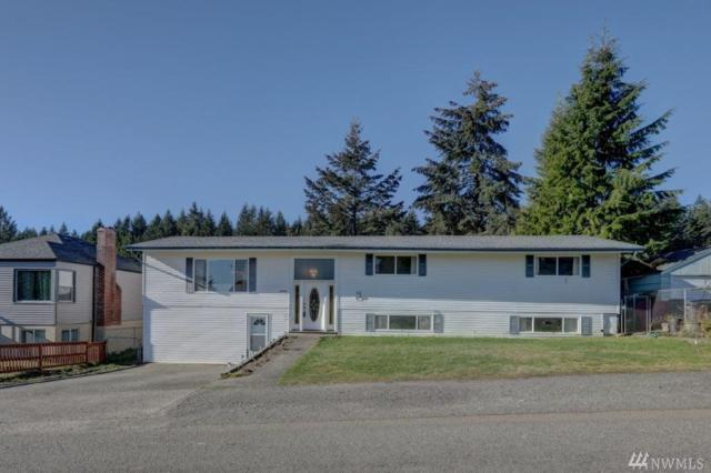 1315 Humphrey Ave W, Bremerton, WA 98312 (#1405836) :: Better Homes and Gardens Real Estate McKenzie Group