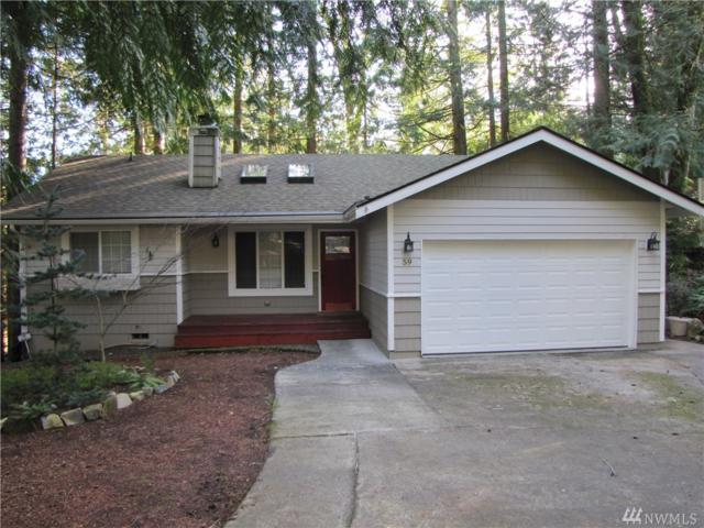 59 Deer Run Lane, Bellingham, WA 98229 (#1405853) :: Better Homes and Gardens Real Estate McKenzie Group