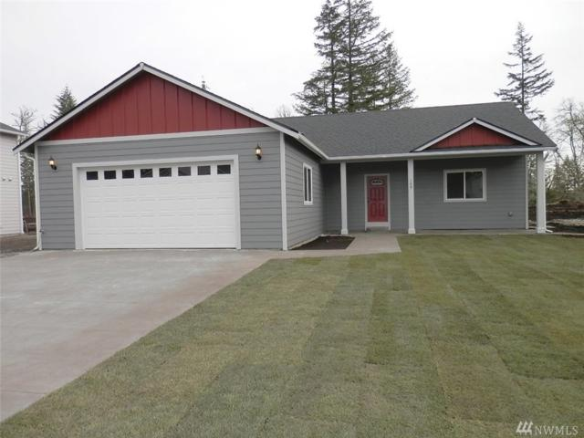 719-A Tipsoo Lp S, Rainier, WA 98576 (#1405862) :: Better Homes and Gardens Real Estate McKenzie Group