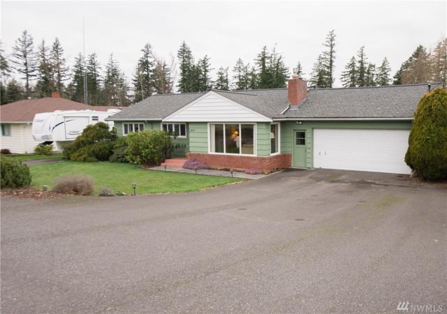 2831 E Sunset Dr, Bellingham, WA 98225 (#1405863) :: Pickett Street Properties