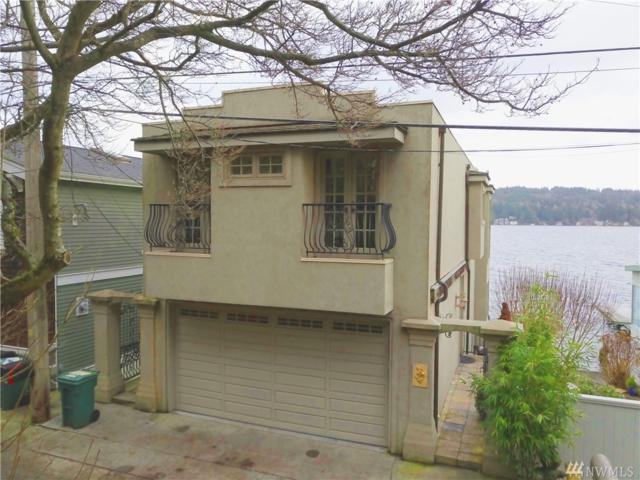 11740 Riviera Place NE, Seattle, WA 98125 (#1405868) :: Icon Real Estate Group