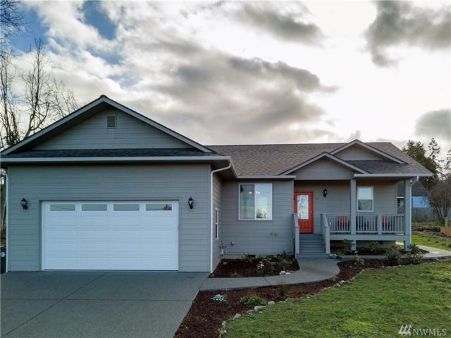 1048 Olympus St, Port Angeles, WA 98362 (#1405889) :: Homes on the Sound