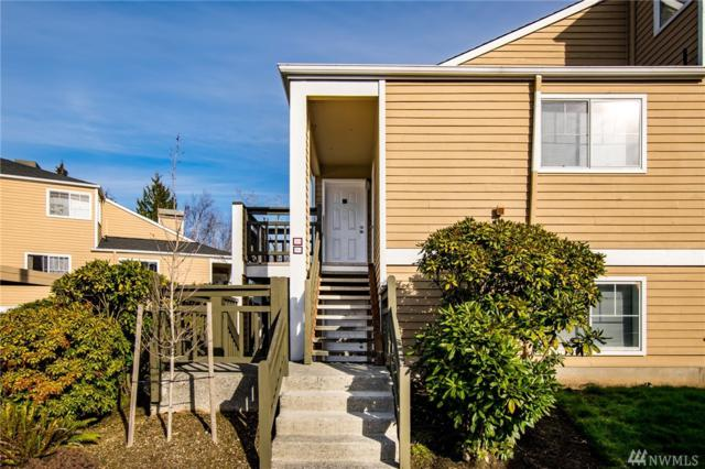 5300 Harbour Pointe Blvd 308A, Mukilteo, WA 98275 (#1405898) :: The Deol Group