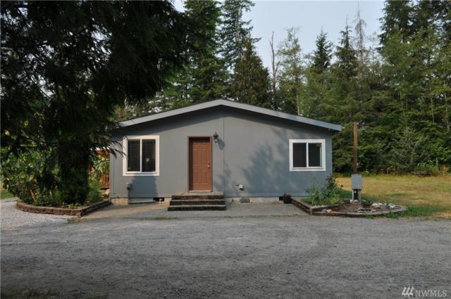 8941 Robinswood Lane, Maple Falls, WA 98266 (#1405904) :: Homes on the Sound