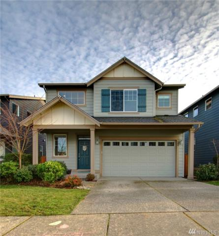 5494 Razor Peak Drive, Mount Vernon, WA 98273 (#1405914) :: The Deol Group