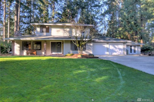 14120 56th Ave NW, Gig Harbor, WA 98332 (#1405918) :: Homes on the Sound