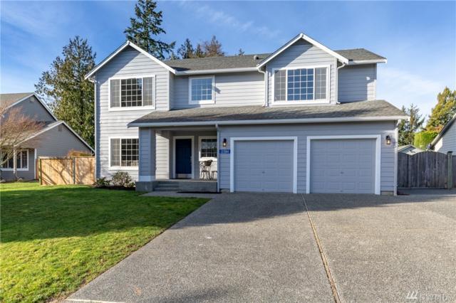12084 Jacqueline Dr, Burlington, WA 98233 (#1405920) :: Homes on the Sound