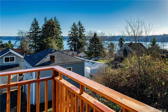 1218 Audrey Ave W, Bremerton, WA 98312 (#1405928) :: Homes on the Sound
